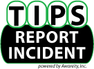 TIPS-ReportIncident-Square.png