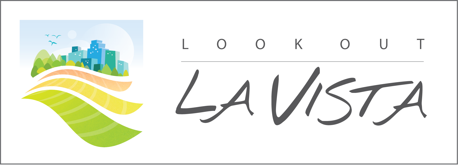 LaVista_Logo for Website.png