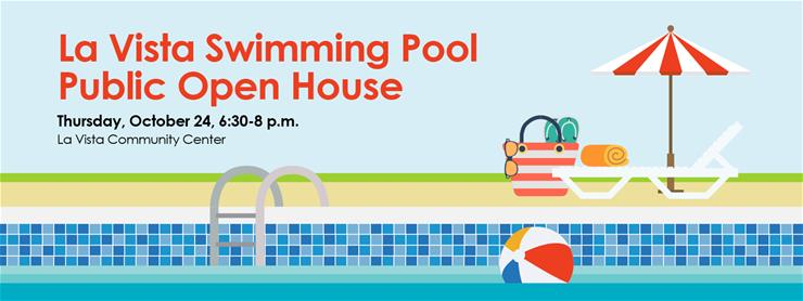 Pool Open House FB Cover Photo_thumb.jpg