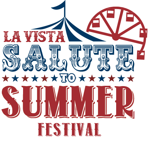 Salute-to-Summer-Logo-with-Festival.png